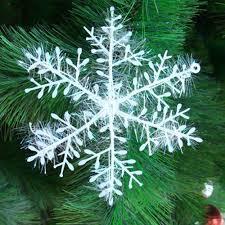 lot christmas tree decor cm cm