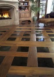 tile flooring designs ideas lovable floor tile design ideas best floor design ideas on wood floor