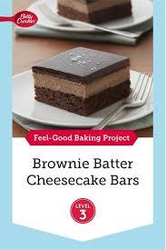 190 brownies ideas desserts dessert