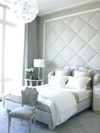 small room decor guest bedroom ideas small room decor essentials with small room interior design small room decor