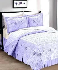 dan river bedding river curtains full size of bedding sets clearance duvet cover sets king size dan river bedding