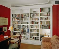 office bookshelf design. eclectic home office bookshelves design pictures remodel decor and ideas bookshelf t