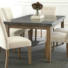 bluestone coffee table silver transitional rectangular dining table with top bluestone square coffee table bluestone coffee table