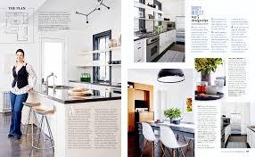Kitchen Renos Mhouseinc Editorial Best Kitchen And Bath Renos