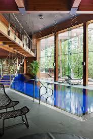 elegant design home. elegant design and personality showcased by modern house near moscow freshomecom home e
