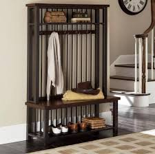 Entranceway Furniture Ideas Simple Entryway Furniture U Ideas U