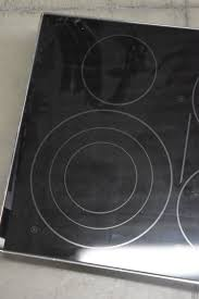 Viking electric cooktop 30 Inch Home u003e Ranges And Cooking u003e Viking Vec5366bsb 36 Great Installation Of Wiring Diagram Viking Vec5366bsb 36