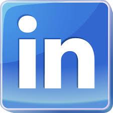 TBC Old Boys' LinkedIn Business Network
