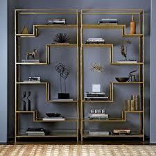 best 25 contemporary interior design ideas
