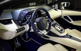 aventador roadster interior. lamborghini aventador roadster ad personam interior for 2560x1600 r