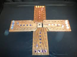 Wooden Marble Game Board Aggravation 100 best Marble boards images on Pinterest Game boards Marble 30