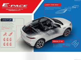 2018 jaguar 2 door. unique door 800 u2022 1024 1280 1600 intended 2018 jaguar 2 door