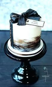 Mens 60th Birthday Cakes Selmaginfo