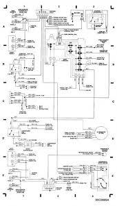 wiring diagrams honda tech honda forum discussion 2003 honda civic wiring diagram Honda Ballade Wiring Diagram #42