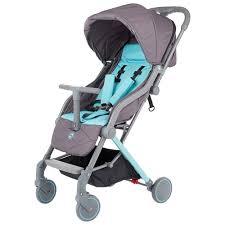Стоит ли покупать Прогулочная <b>коляска Happy Baby Umma</b> ...
