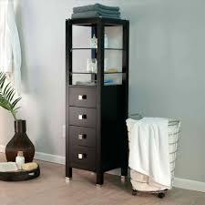 linen closet in bathroom. Closet: Linen Closet In Bathroom Cabinets Cabinet Ideas Full Size