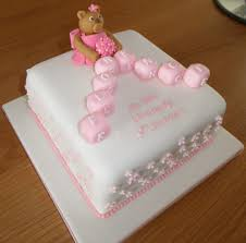 Cakes For Other Occasions Georginas Cakes