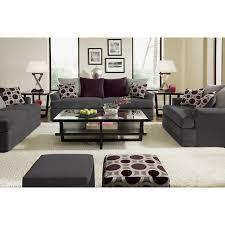 American Signature Furniture Gallery Best Furniture 2017