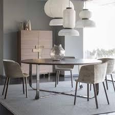 italian furniture. flagship store in baku italian furniture