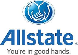 Commercial Auto Insurance Allstate Commercial Auto Insurance Quote Magnificent All State Quote