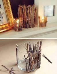 Small Picture Best 20 Diy bedroom ideas on Pinterest Diy bedroom decor Girls