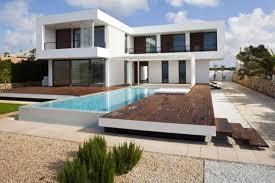 Modern Contemporary House Plans photos small contemporary house