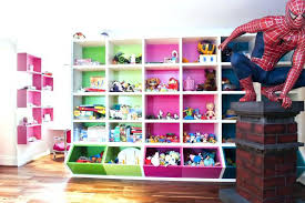 childrens storage furniture playrooms. Childrens Storage Furniture Playrooms Creative Kids Of Playroom Ideas Awesome Home Design And