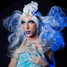 anka shayne is one frosty queen and a stunning exle of denver s best drag talent