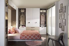 murphy bed los angeles. Plain Bed Medium Size Of Bed U0026 Bath Wall Beds Melbourne Retractable Bed Murphy  Frame Kit Intended Murphy Los Angeles A