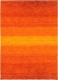 orange rug ikea burnt orange rug interior design styles orange round rug ikea
