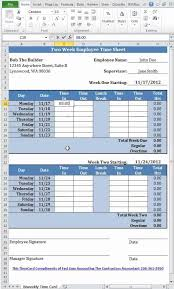 Timecard Calculation Timecard Calculation Freeletter Findby Co