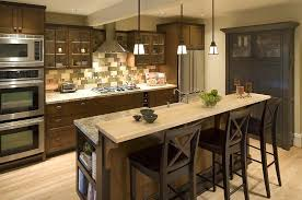 ... Updated Design Ideas Houzz Kitchen With PicsHome Styling Unbelievable  Living Room Lighting ...