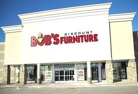 macys furniture outlet store columbus ohio ashley furniture outlet store nashville tn store hours discount furniture stores columbus oh