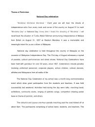 essay merdeka day celebration 91 121 113 106 essay merdeka day celebration