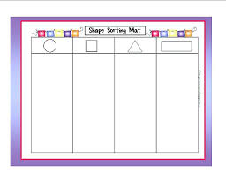 Sorting 2d Shapes Venn Diagram Ks1 Sorting Shapes Sorting Shapes Worksheet Kindergarten Mefokila Club
