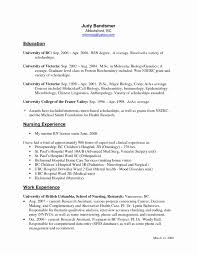 Sample Resume Template Interesting Pediatric Rn Resume Template With Additional For 32