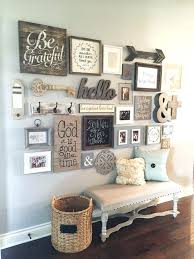 ideas for foyer furniture. Entryway Decor Ideas Furniture Best On Foyer Table Small For G