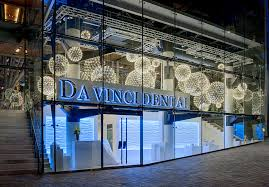 office da architects. Brilliant Architects To Office Da Architects A