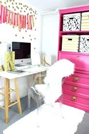 trendy office accessories. Desk Decorations Trendy Office Accessories S