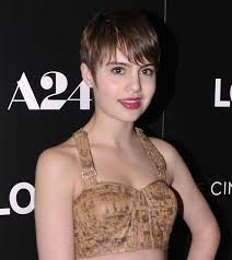 Short Hairstyle Cuts short hair cuts you could try right now 1040 by stevesalt.us