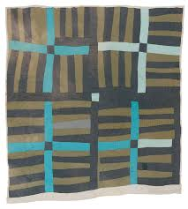 Time Travel Tuesday: Quilts of Gee's Bend • Brown Paper Bag & Time Travel Tuesday: Quilts of Gee's Bend Adamdwight.com