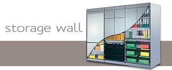 office storage solution. Simple Storage Additional Office Storage Solutions With Solution