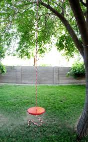 Tree Swings Lovely Ideas Round Tree Swing Tasty Tree Swings Crafts Home