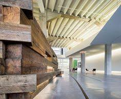 category lobby project 888 brannan street firm gensler location architect gensler location san francisco california