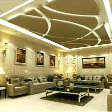 false ceiling designs for living room in flats ceiling ideas for living room best false ceiling