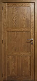 3 panel wood interior doors. 3panel-door-oak-3458 3 Panel Wood Interior Doors