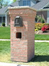 mailbox post design ideas. Mailbox Post Design Ideas Designs Home Designer Pro Tutorial