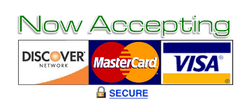 Image result for pics of now accepting credit cards