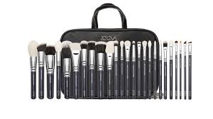 makeup brushes best makeup