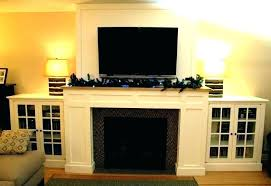 sears fireplace tv stand sears electric fireplace stand oak fireplaces electric sears canada fireplace tv stand